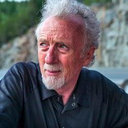 Garry Sowerby